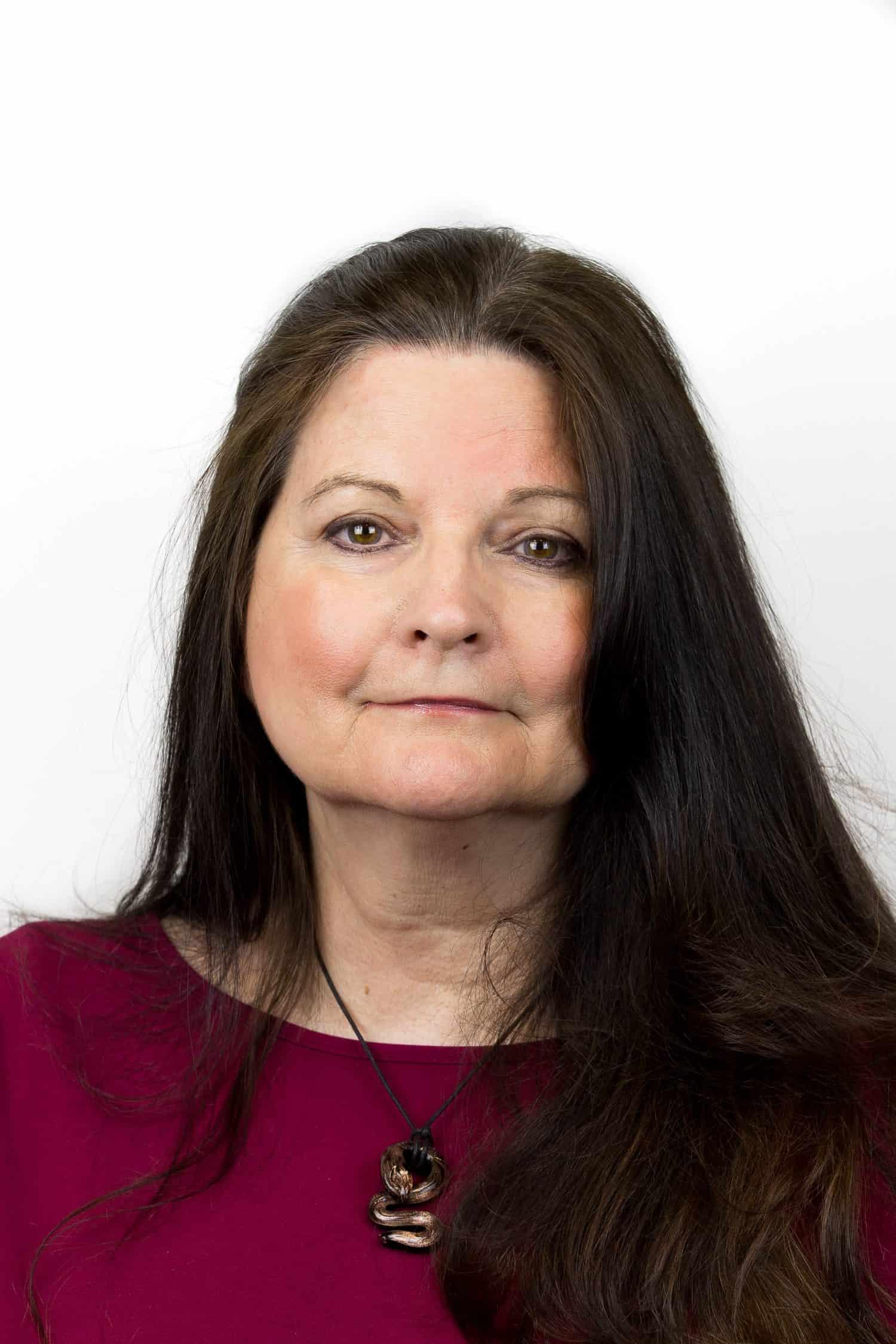 Debbie Leoce – Barhite and Holzinger