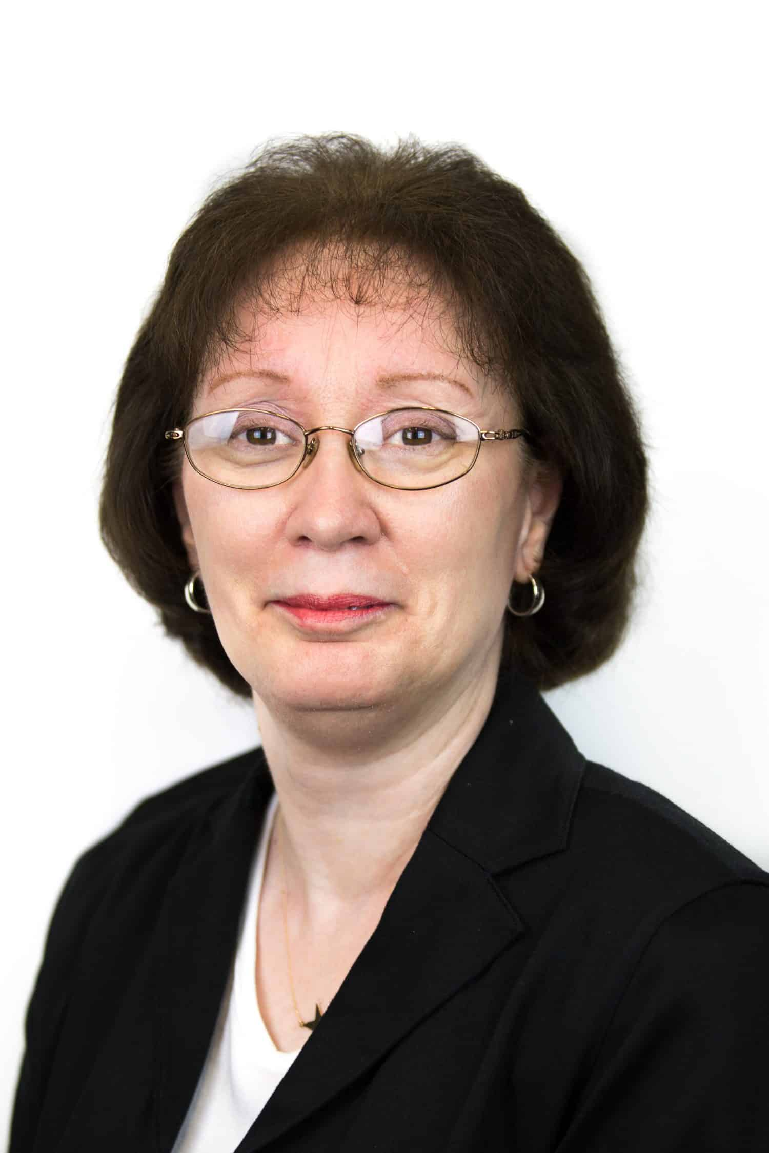 Claudia Tagliaferri – Barhite and Holzinger