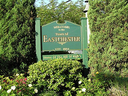 Town of Eastchester