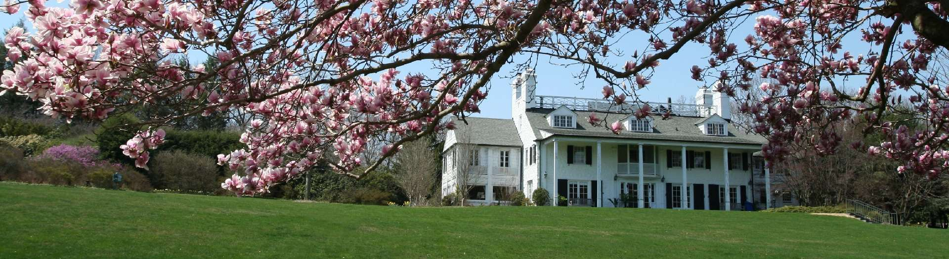 Westchester County Westchester Real Estate Westchester Property