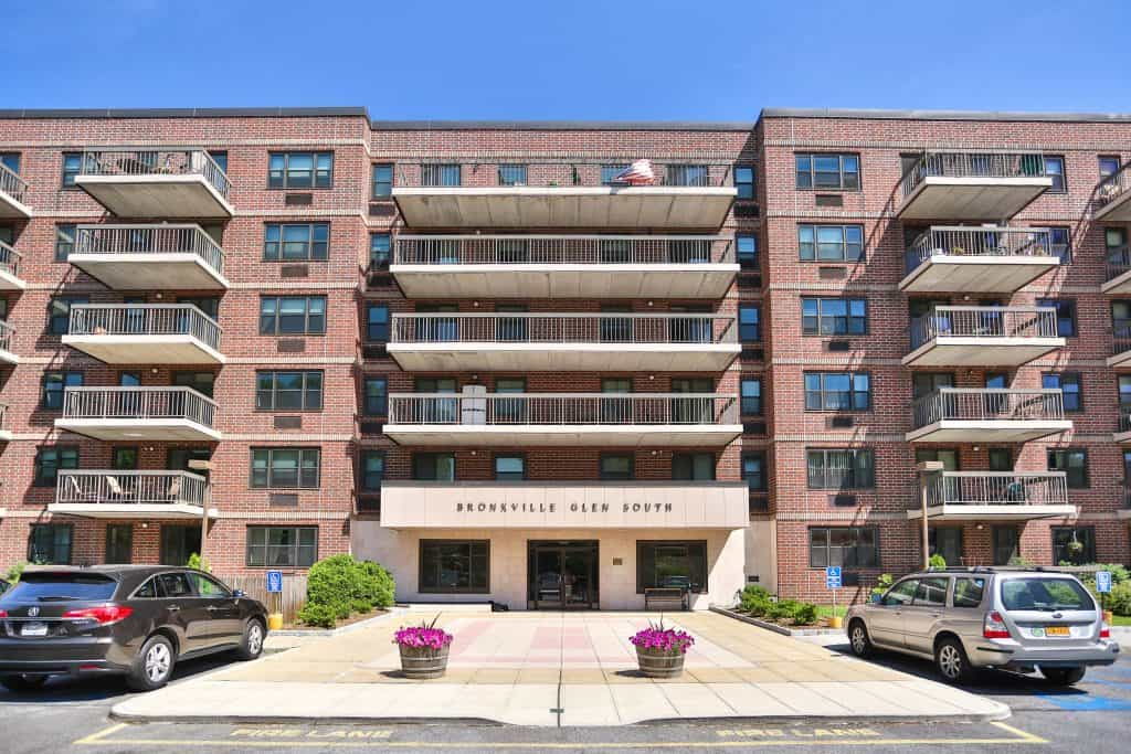 Real Property Search Westchester County Ny