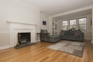 Scarsdale Country Estates